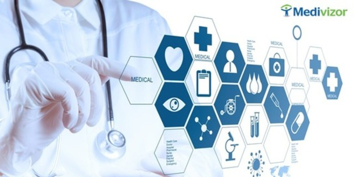Cancer du sein: la fatigue après traitements  - Medivizor   Cancer Contribution   Scoop.it