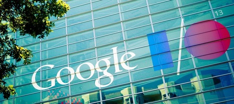 Optimisation cross-device – Google Analytics & Universal Analytics | Création de trafic Web | Scoop.it