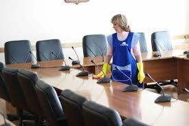 Commercial Cleaning Services Orlando   Affordable Cleaning service Provider   Scoop.it