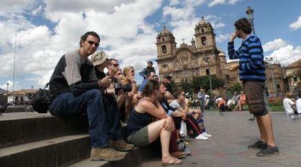 """""""Perú: Quitarán permanencia a extranjeros que atenten contra el patrimonio, ambiente ...   Qué hay en Seguridad Pública?   Scoop.it"""