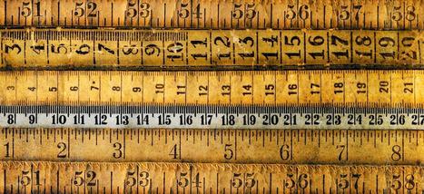 Comment mesurer les 7 KPI indispensables des réseaux sociaux | Mon Community Management | Scoop.it