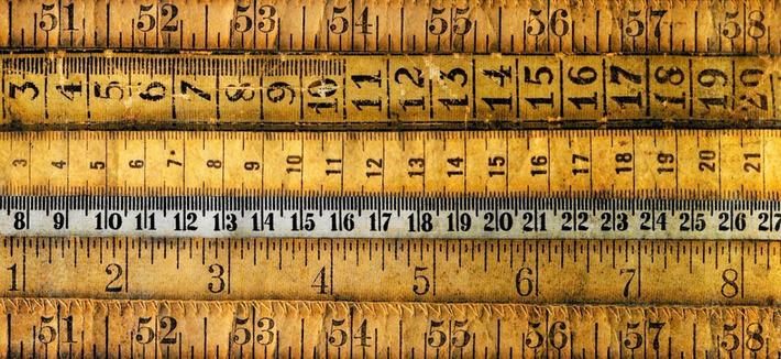 Comment mesurer les 7 KPI indispensables des réseaux sociaux | Médias sociaux : Conseils, Astuces et stratégies | Scoop.it