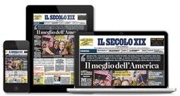 #Turismo, la fabbrica delle idee - | ALBERTO CORRERA - QUADRI E DIRIGENTI TURISMO IN ITALIA | Scoop.it