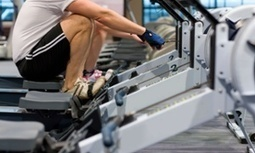Exercise is good … but it won't help you lose weight, say doctors | Food issues | Scoop.it