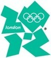 London 2012 Post Games Sustainability Report – A legacy of change | London 2012 | Sustainable Tourism | Scoop.it
