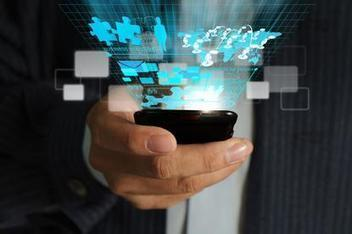BYOD vs CYOD: Bring or choose your own device? | CIO and technology trends | Scoop.it