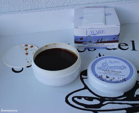 Šminkaonica : Depilacija šećernom pastom (vol. 2) | Ljepota | Scoop.it