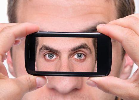 Avis d'experts | Détecter Des Maladies De L'œil Avec Un Smartphone | Science Actualités | Scoop.it
