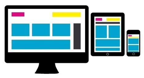 Usa la unidad perfecta para Responsive Design -   Blog  [Xitrus - Pedro Gutiérrez] | Neutral Diseño Málaga | Scoop.it