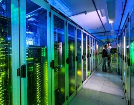 1and1, server virtuali performanti a prezzi da Web hosting   Geekissimo   Mondo Hosting   Scoop.it