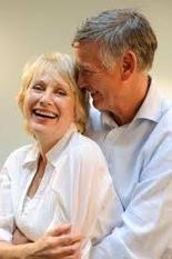 How to Make an Affair with No Strings Attached on Mature Dating Sites | Senior Findout – A Journey To Get Lifetime Companion | Scoop.it