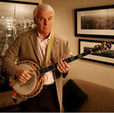 Steve Martin Composing New Music for Shakespeare in the Park, Because He Can | WNMC Music | Scoop.it