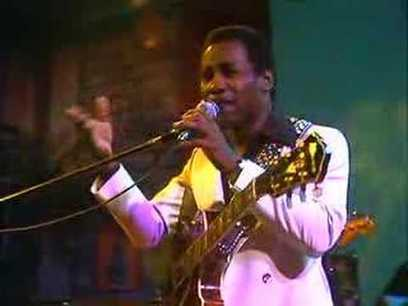 GEORGE BENSON HERE COMES THE SUN - YouTube | fitness, health,news&music | Scoop.it