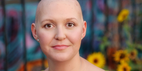 Breast Cancer Priority #1: Saving Lives | Indi's Yr 9 Journal | Scoop.it
