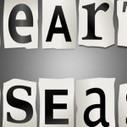 El tratamiento temprano de la depresión podría reducir las probabilidades de desarrollar problemas cardiovasculares | Cognición, Emoción y Salud | Scoop.it