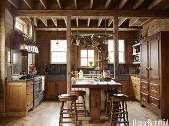 Kitchen Design Mistakes | Kitchens | Scoop.it