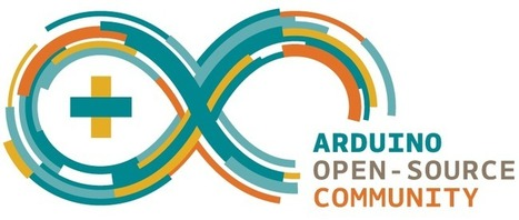 ¿Qué es arduino? « Hacedores.com | Maker Community | Educacion, ecologia y TIC | Scoop.it