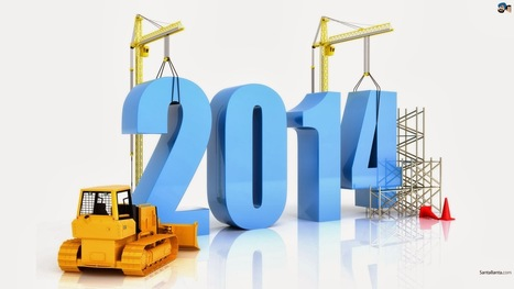 New Year 2014 SMS | Happy New Year 2014 SMS, Wallpapers, Wishes & Images | results | Scoop.it