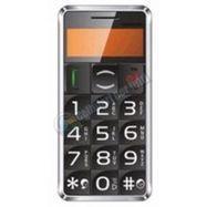 Cellulari per anziani - Solocellulari | cellulari per bambini | Scoop.it