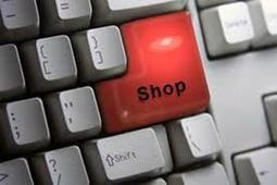 Early investors in Indian e-commerce book huge profits - The Times of India | e-Commerce | Scoop.it