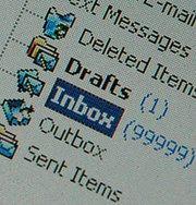 The Anatomy Of A Professional Email Signature [Infographic] - Bit Rebels   News des Réseaux Sociaux   Scoop.it