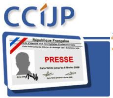 Baisse du nombre de journalistes en 2013 | DocPresseESJ | Scoop.it