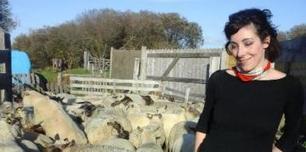 La place des femmes dans l'agriculture familiale | Questions de développement ... | Scoop.it
