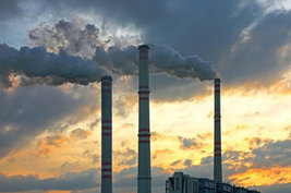 Bridging the Emissions Gap to Meet 2-Degree Target Doable - UNEP | The Great Transition | Scoop.it
