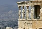 Ταξιδεύοντας στην Ευρώπη | The World in a topic! | Scoop.it