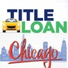 Title Loan In Chicago