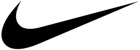 Campañas de marketing Running en Social Media: Nike | Marketing Digital | Scoop.it