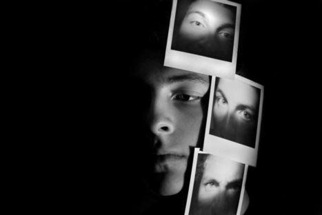 Hallan el circuito cerebral que vincula los sentimientos con recuerdos | Periodismo Científico | Scoop.it