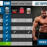 WHAT,S ON YOUR MIND ABOUT Xtreme Muscle Recovery