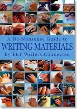 Download   The No-Nonsense Guide to Writing   ELT Training   Scoop.it
