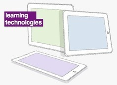 Designing eLearning For iPads (LT 2013 – Slide Deck) | iPads in Education Daily | Scoop.it