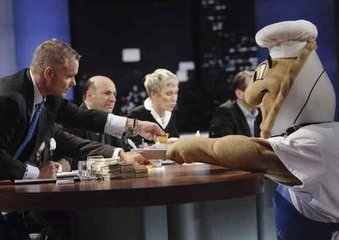 ABC's 'Shark Tank' hungry for fresh Philly talent - Philly.com (blog) | LIFE live-ideas-forever-empower | Scoop.it