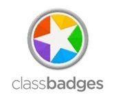 Class Badges Adds a New Make Your Own Badges Option | Technology in Education | Scoop.it
