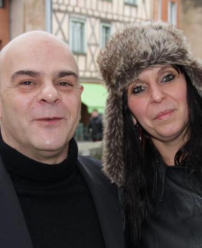 En 2014, les Toulousains fêteront la Garonne | Revue de Web par ClC | Scoop.it