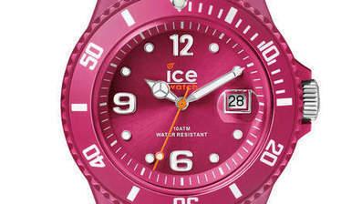 Belgische horlogemaker Ice-Watch verovert de wereld | Belang van de stakeholders van een onderneming | Scoop.it
