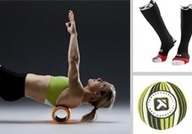 14 Must-Try Tools to Speed Recovery | Exercise for Life | Scoop.it