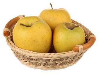Una scomoda verita' sulle mele della Val di Non | CURIOSITY | CIBO, BENESSERE E RELAX | Scoop.it