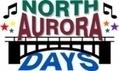North Aurora Days, North Aurora, IL - GSTV Neighborhood - GSTV | Aurora, Illinois, business | Scoop.it