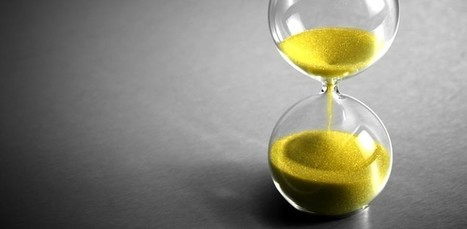 180 Seconds is All You Need to Change Your Procrastinating Ways Forever   Good Advice   Scoop.it