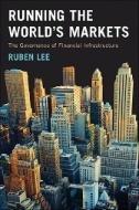 Running the World's Markets : The Governance of Financial Infrastructure   La dependencia bursátil de la BMV   Scoop.it