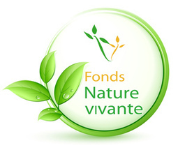 Fondation Nature Vivante - Groupe Ekibio | Levée de fonds pour ONG - Fundraising for NGO | Scoop.it