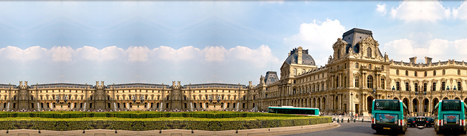 Exploring some of world's best museums in Paris | World Travel | Scoop.it