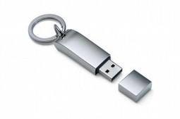 Bu sorunu gidermek mümkün değil! | Onuxnet Forever | Scoop.it