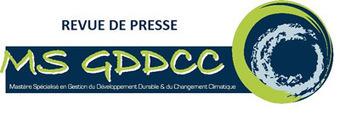 Ecole Supérieur de Commerce de Toulouse - Formation - Programme - Admission - Concours | Mastère Gestion Responsable des Territoires | Scoop.it