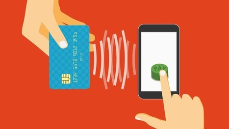 "Millennials' Growing Distrust Of Plastic Cards Pave Way For Digital Payments | Discover  the Mobile Security World  :::   ""Mobile BYOD Cyber Security"" Updates @1davidclarke 