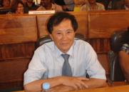 Ultra cumulard, André Thien-Ah-Koon va démissionner du Département   Actualités Réunion 974   Scoop.it